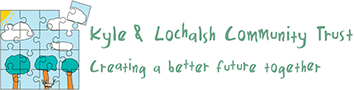 Kyle and Lochalsh Community Trust