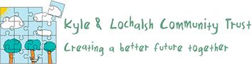 Kyle and Lochalsh Community Trust